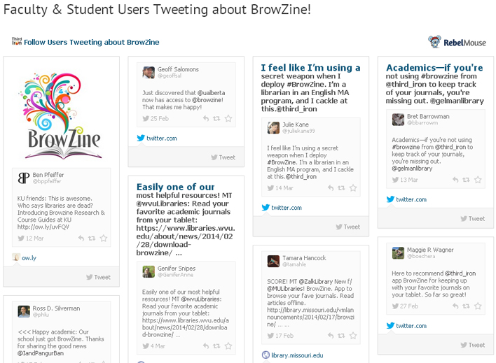 browzine_tweet_page