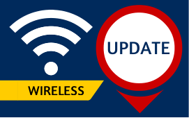 Wireless Update