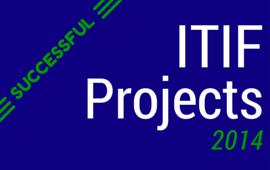 ITIF2014