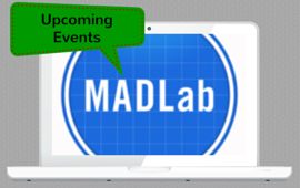 MADLabEvents