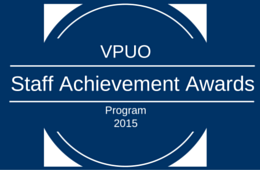 VPUO Awards2 015