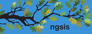ngsis-twitter