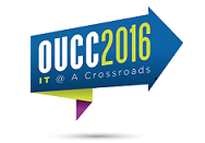 OUCC2016