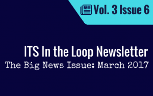 The Big News Issues, March 2017