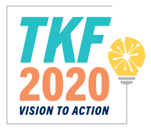 TKF 2020 logo final colour