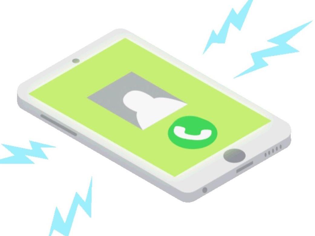 mobile graphic