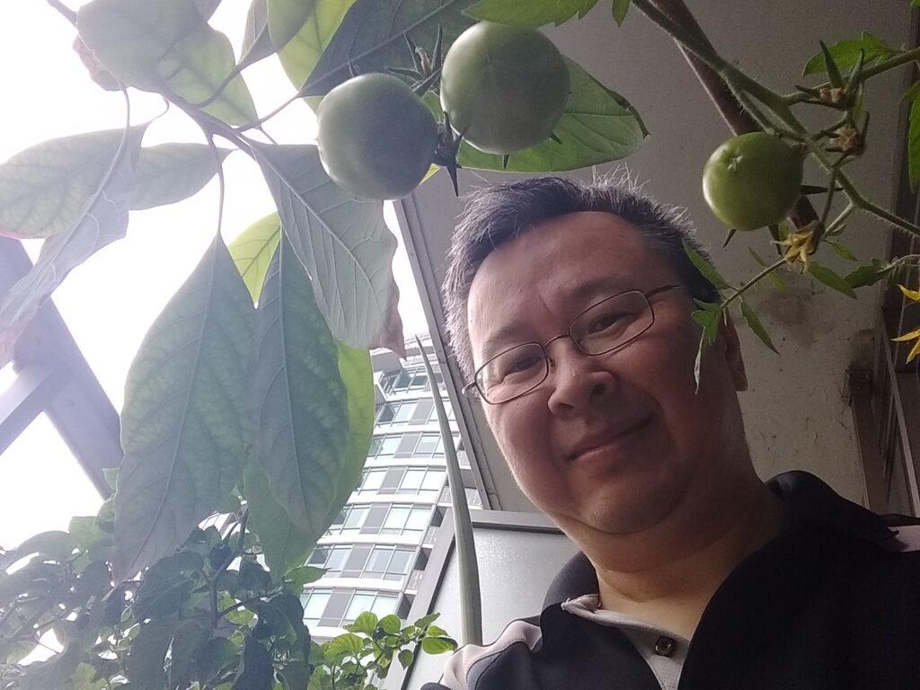 Profile image of Do Anh Vu