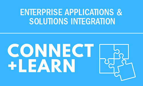 EASI - Connect & Learn
